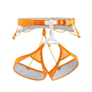 Petzl_SITTA_HARNESS
